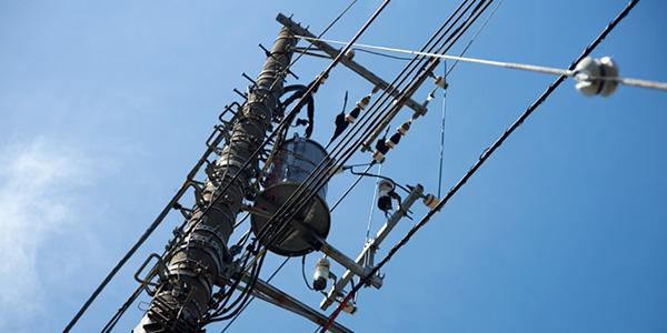光ケーブル伝送路・付帯設備工事
